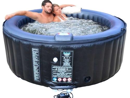 nobal-inflatable-spa-water