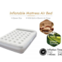 inflate-time-bestway-inflatable-mattress