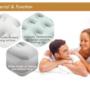 material-bestway-queen-mattress