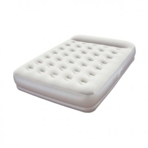 bestway queen mattress
