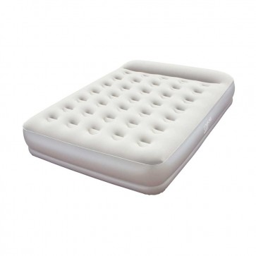bestway queen mattress